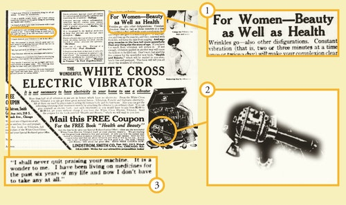 White_Cross_Electric_Vibrator_ad_NYT_191