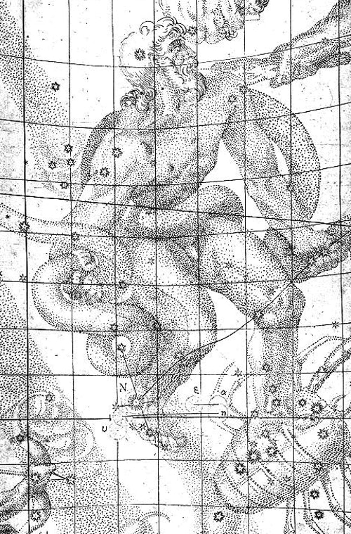 Kepler_Drawing_of_SN_1604