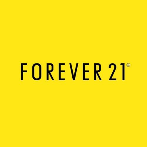 Forever-21-Logo2__1_