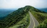 開車到得了的絕景天堂:隨便一瞥都是風景的8條台灣公路