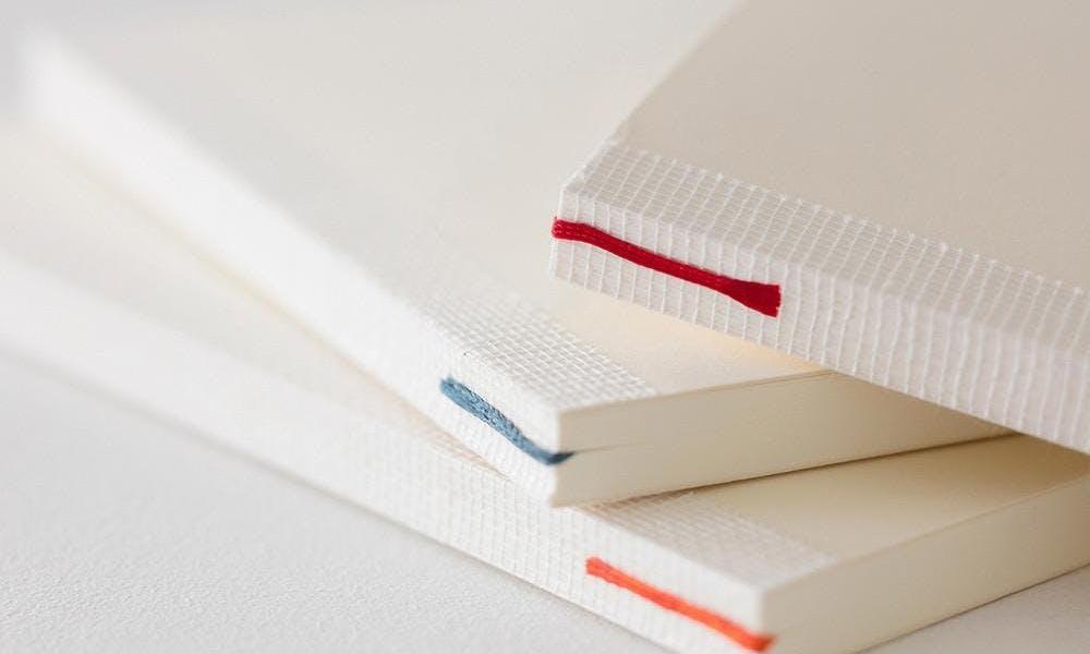 midori-md-notebook-a5-grid-12