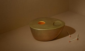 Brass-Oil-Burner-Campaign-Product-Detail