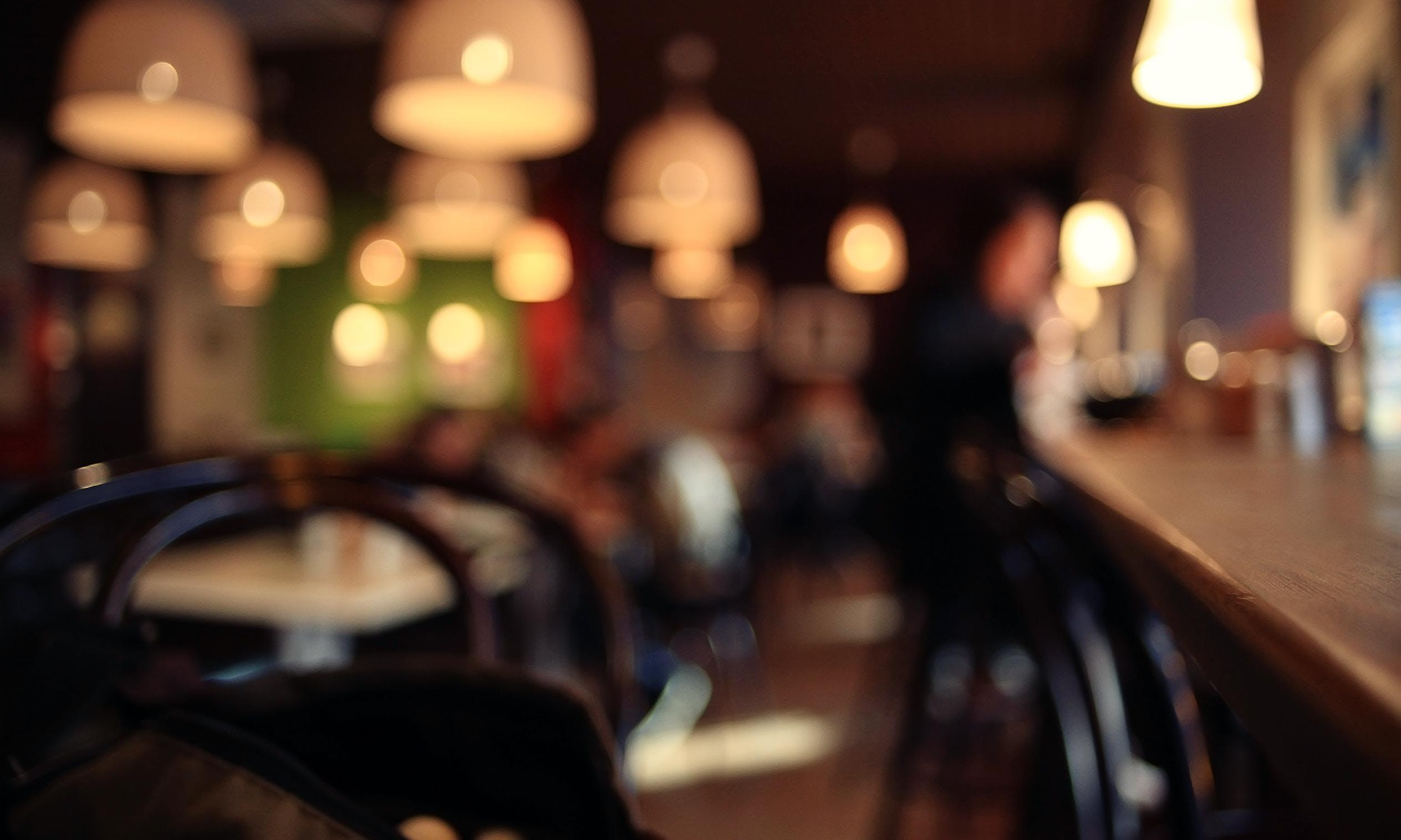 要隨時都有位置、還要好吃又好喝:大叔的餐酒館口袋名單
