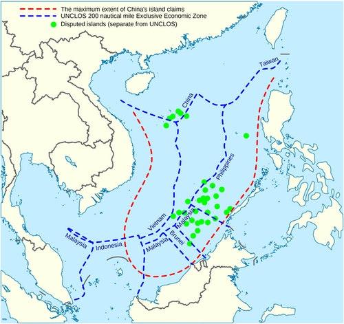 South_China_Sea_vector