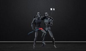 black-wall-texture-45