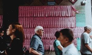chinh-le-duc-201976-unsplash