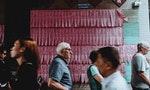 喝茶不用錢,濕紙巾卻要付費?你從沒想過的10個越南旅行冷知識