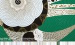 一定要認識的11位日本平面設計師,看他們如何將「民族性」 融入設計靈魂之中
