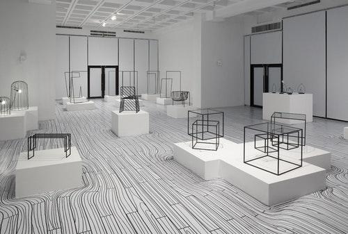 thin-black-lines_dancing-squares-02