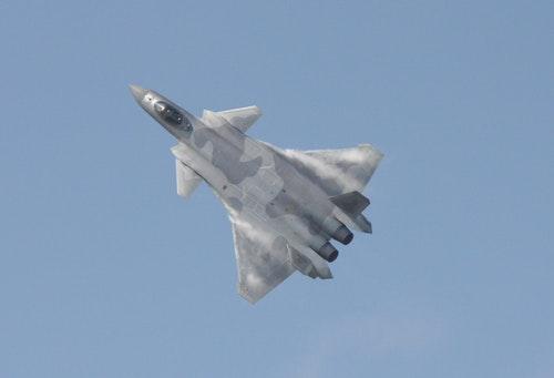 美太平洋空軍司令:殲20可能今年具作戰能力