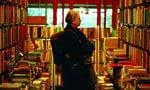 店員全去打仗還是照常營業:開業117年從未有一日休息過的北澤書店