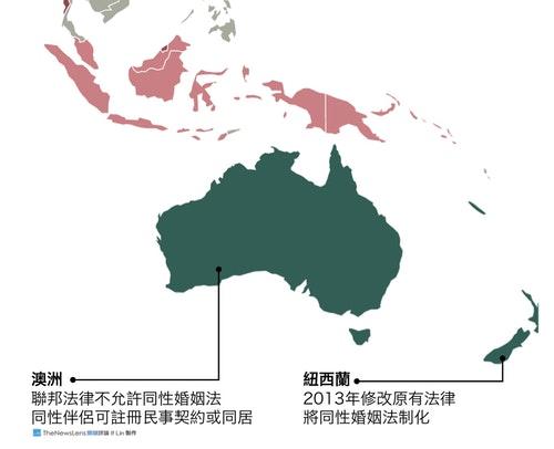大洋洲-2019-0517_更新