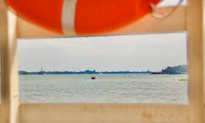 到最美海灘泡水、在浪漫古城迷路:eld越南旅行城市指南