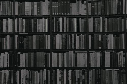 書店旅圖:走進全球21間特色書店,感受書店故事、理想和職人精神_-_ISBN97