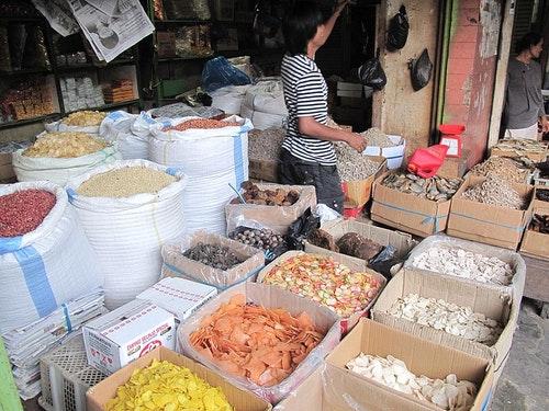 800px-Market_in_Curup_Bengkulu_Indonesia