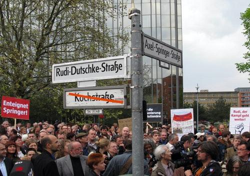 Rudi-Dutschke-Straße_2174