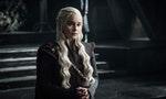 關於龍后桌上的那杯星巴克,HBO終於給出了官方回應