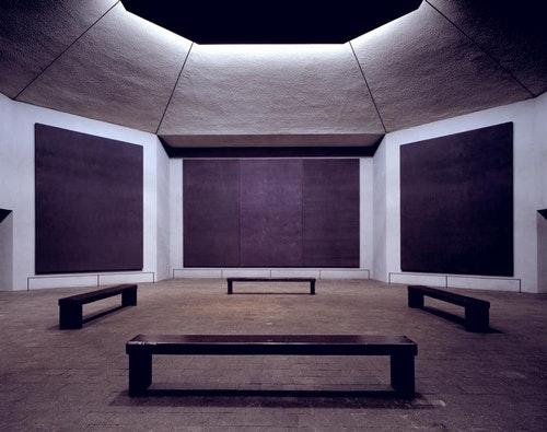 rothko-chapel-1967_jpg!Large