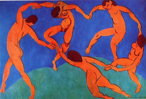 dance-ii-1910_jpg!Large