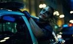 希斯萊傑飾演的小丑,曾是所有人公認的「史上最爛選角」