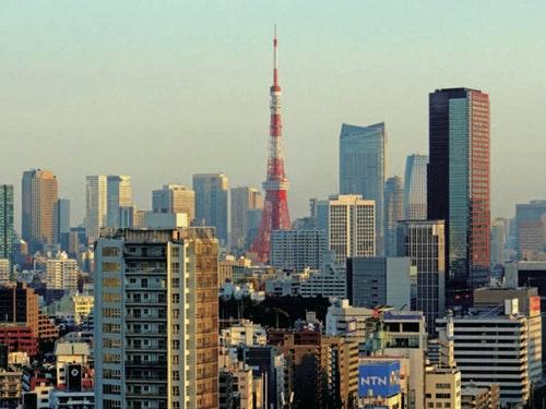 東京歷史迷走(第117頁)