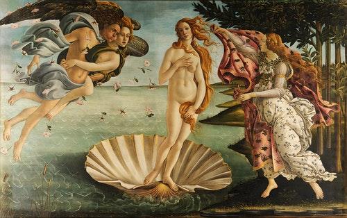 1920px-Sandro_Botticelli_-_La_nascita_di