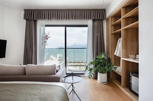 10-selected-resort-china-9-4