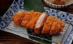 你我熟悉的日式炸豬排,其實是來自德奧的美食混血兒