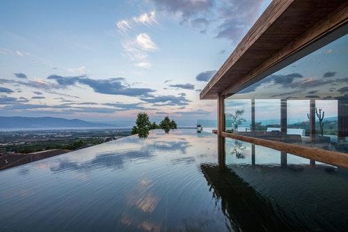 10-selected-resort-china-4-2