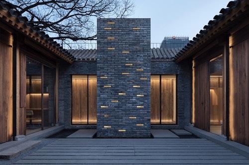 10-selected-resort-china-1-1
