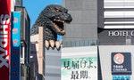 工作名單跑完觀眾才會走,在日本看電影的都市傳說有些是真的