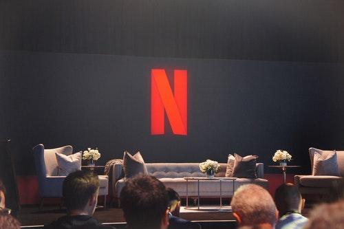 Netflix26日說明華語原創作品理念