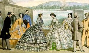 1862-vienna-fashions