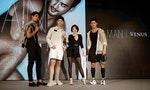 2_台灣首度跨性別推出_維娜斯男仕新品「MAN_VENUS」,透過健康、極簡又俐