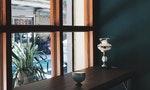 魔幻寫實的老台北場景:大稻埕的12間有趣店舖清單