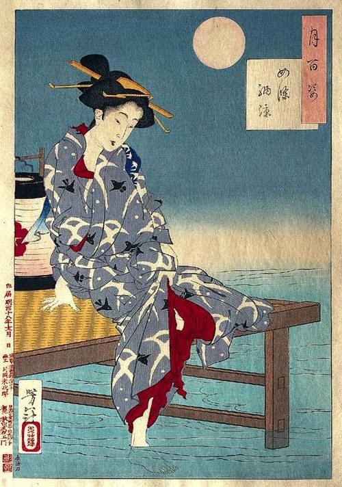 Yoshitoshi_-_100_Aspects_of_the_Moon_-_1