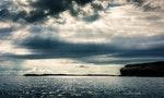 在這裡,潮汐決定了一切的生活方式:被時間遺忘的澎湖秘境——南方四島