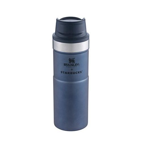 stanley16oz-nb不鏽鋼杯-售價-1-280-2-1568276058