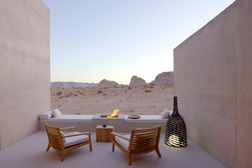 amangiri_amangiri_suite_desert_lounge_of