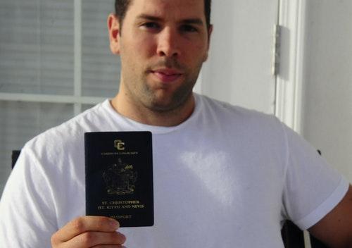 買聖國護照RTR2XP4J