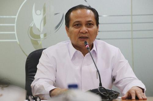 台企直聘印尼移工 可減少仲介剝削