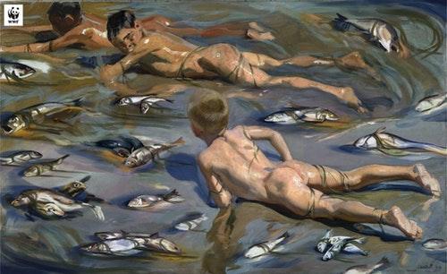 08-wwf-painting-1024x626