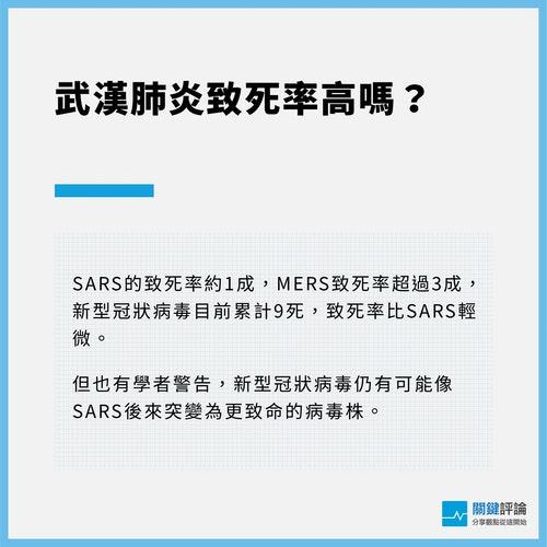 武漢肺炎_(香港2)
