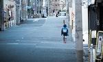 為消弭貧富差距而誕生:日本學生制服文化