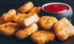 為了解決戰後糧食危機而出現的無私發明——雞塊的誕生