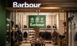 Barbour誠品信義形象店