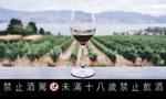 省荷包不省品味,絕不踩雷的優質葡萄酒挑選秘訣
