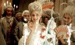 窺探法國歷史上被最多人討厭的女人——《凡爾賽拜金女》奢華背後的孤獨