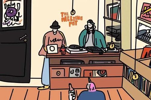 vinyl-resurrection-record-store_14