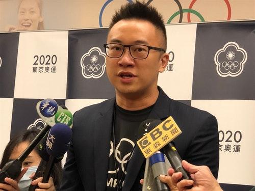 許淑淨遞補倫敦奧運金牌  4種領獎程序可選